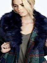 boohoo Longpile Faux Fur Collar Scarf - navy azz19793 Whether youre fighting the freeze in a faux fur stole, or curbing the cold in a quirky fedora hat, scarves and hats are the outfit-perfecting accessories we all need. Stripe trim scarves and beanies b http://www.comparestoreprices.co.uk/womens-accessories/boohoo-longpile-faux-fur-collar-scarf--navy-azz19793.asp