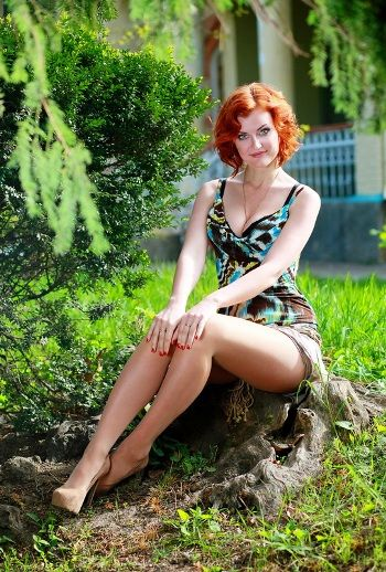 Russian Love Dating Processing 82