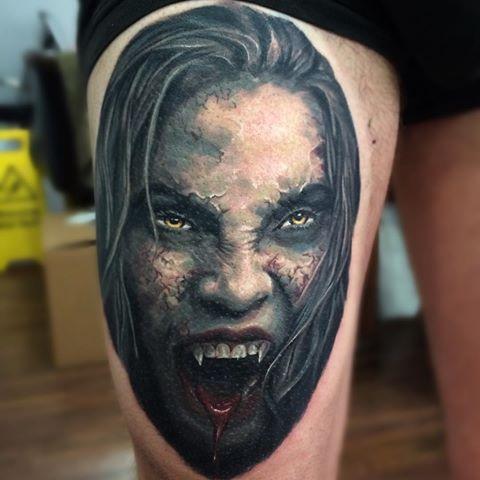 @hannah_tattoo