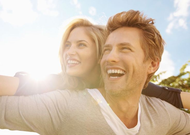 How to keep him #happy