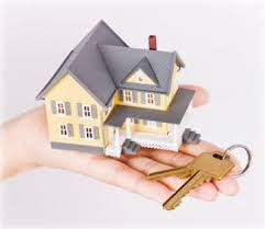 #WilliamTelish is licensed and experienced senior Mortgage Office in Movement Mortgage.