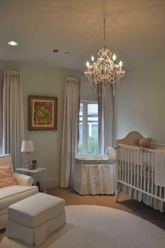 144 best images about littles miss room ideas on pinterest - Baby nursery ideas for small spaces style ...