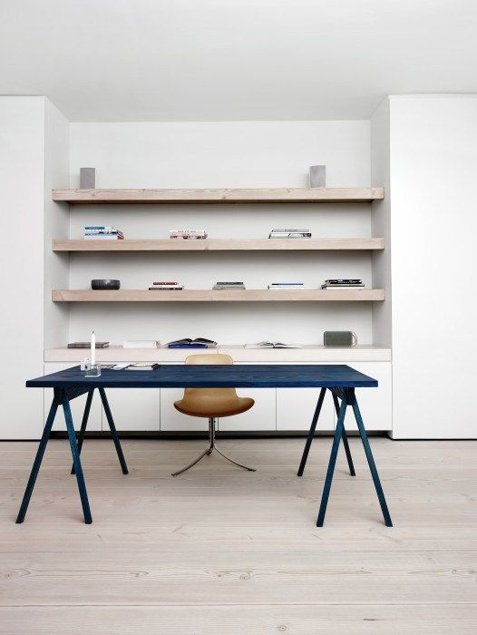 Dinesen home - via cocolapinedesign.com