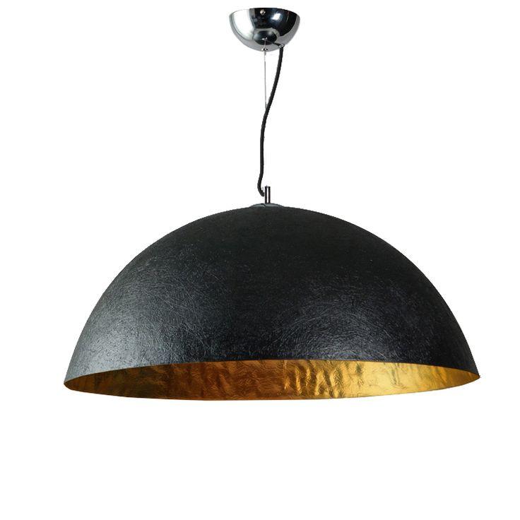 Gaviss.com   Lamps Verlichting Badkamer