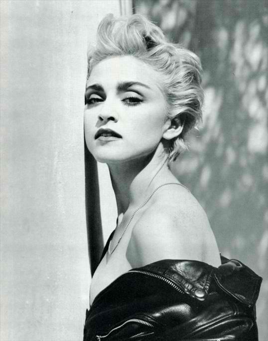 Trilha Sonora Internacional - Anos 80 - Michael Jackson, Madonna, Milli Vanilli…
