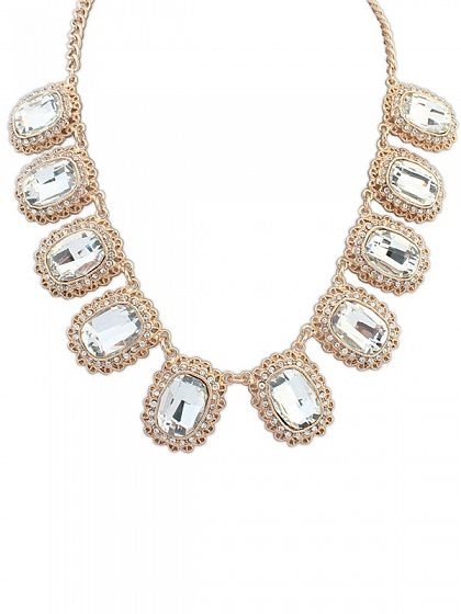 Beautiful Ruby Costly Necklace