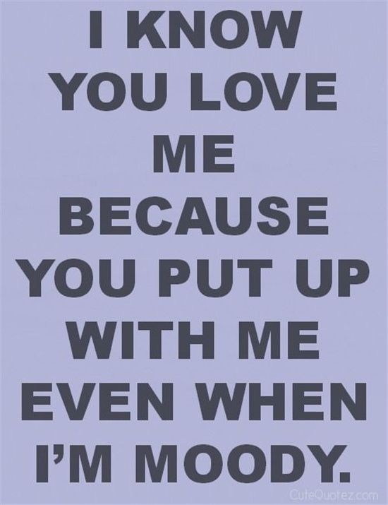 Love My Man Quotes New 81 Best Love Memes Images On Pinterest  Love Of My Life My Love