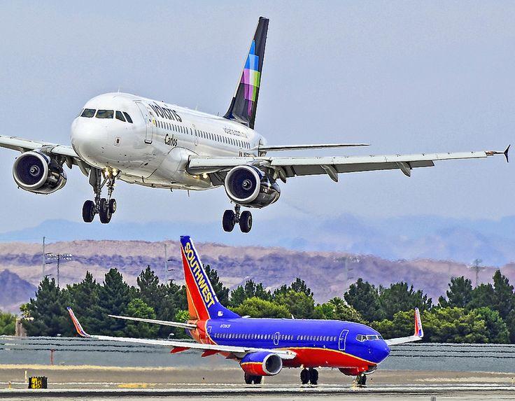 """N502VL Volaris Airlines 2008 Airbus A319-132 C/N 3463 """"Carlos"""""""