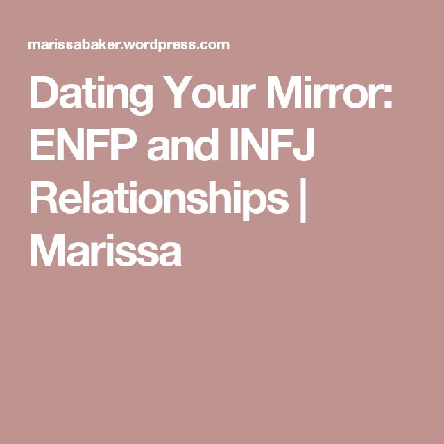 Enneagram Type 4 (4w5 & 4w3) Insights for INFJ & INFP Types