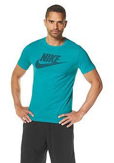 Nike Póló