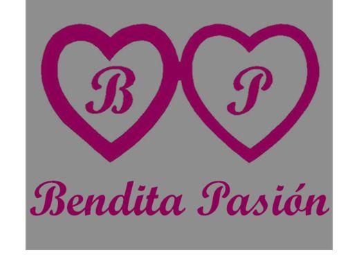 Bendita Pasión en Bilbao, 48