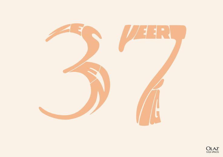 OLAZ 37