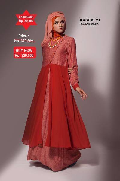 Jual beli Baju Longdress Pesta Ethica Kagumi 21 Merah Hati di Lapak Aprilia Wati - agenbajumuslim. Menjual Dress - Ethica Kagumi 21 Merah Hati  Code :   Kagumi 21 Merah Hati  Harga :  Kagumi 21 : Size S : Rp. 369.500 Size M : Rp. 369.500 Size L : Rp. 369.500 Size XL : Rp. 379.500  Deskripsi :  Pilihan Warna : Pink - Merah Hati  SIZE : S - M - L - XL   CATATAN PENTING YANG HARUS DIPERHATIKAN:  HARGA SETIAP SIZE BEDA, SEBELUM CLOSING Mohon dipastikan size apa yang diperlukan.  Untuk…