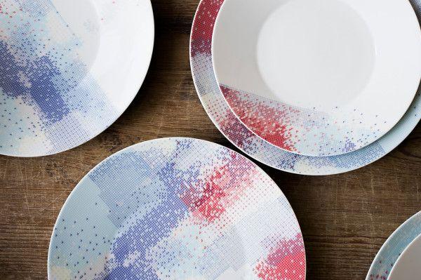 Format-Unsealed-Dinnerware-Rosenthal-Studio-Line-Inesa-Malafej-6