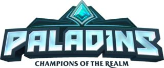 Paladins: Champions of the Realm FAQ and Guide