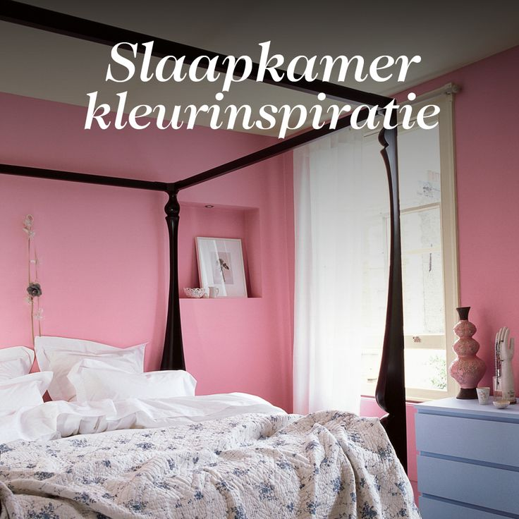 24 best Slaapkamer Kleurinspiratie images on Pinterest | Home ideas ...