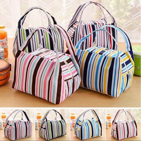Baby Bag Cooler BaBaby Bottle Cooler Bag Thermal Warmer Insulation Picnic Lunch Package Fresh Food Ice Garrafa Termica Infantil
