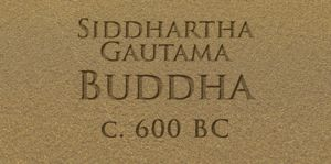 Thumb medium buddha