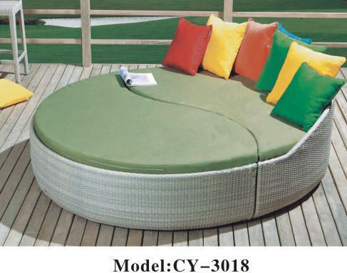 Pool Bed Loungers Google Search Pool Bed Bed Home Decor