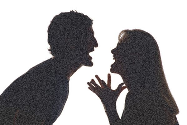 Avoid Hunger to Maintain Dynamics of a Relationship: Starvation causes Marital Squabble