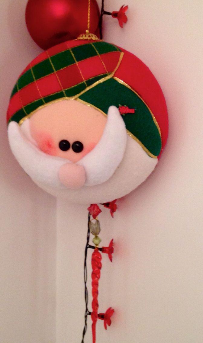 Noel vigoton