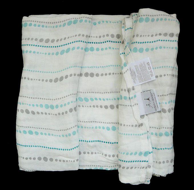 Multifuncional Aden Anais de bambu musselina 100% bambu banho do bebê recém nascido toalha Aden e Anais Swaddle cobertor dupla etiqueta de lavagem em Cobertor e Faixas - Bebê de Mamãe e Bebê no AliExpress.com | Alibaba Group