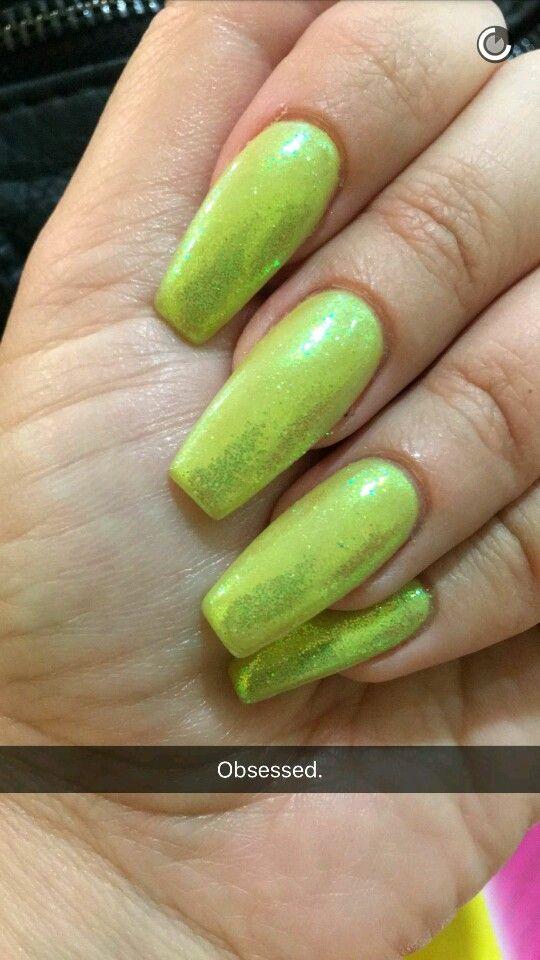 Mejores 76 imágenes de Nails en Pinterest   Tacones, Diseño de uñas ...