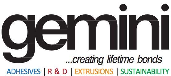 Gemini Adhesives Ltd G#1166 N#1170