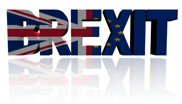 Brexit fears causes 10% drop in job opportunities report CV Screen