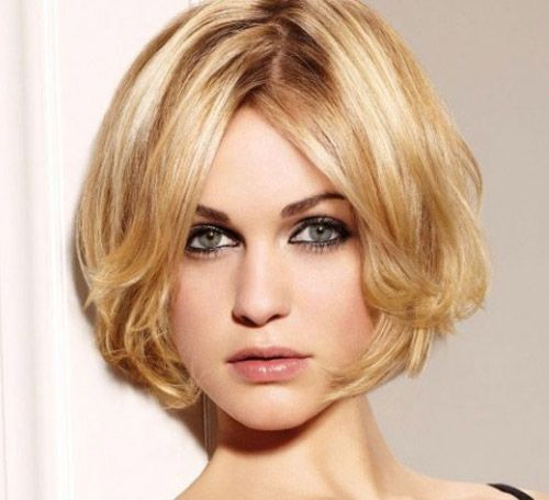 30 Trendy Short Hair for 2012 -2013