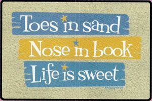 :): To, Sands, At The Beaches, Books, Sweet, Beaches Life, Beaches Houses, Beaches Vacations, Summer Life