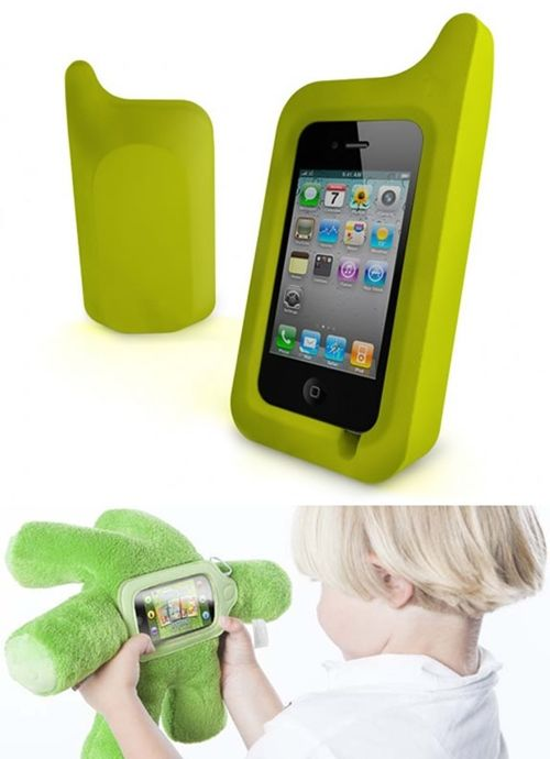 Pon a salvo tu iPhone