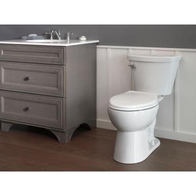 17 Best Images About Design Master Bathroom On Pinterest