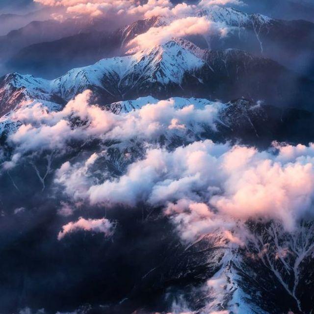 รวมร ปท องฟ า ก อนเมฆ ภาพท วท ศน สวยๆ ภาพว วสวยๆ ท องฟ า แต งหน า ภาพ ธรรมชาต