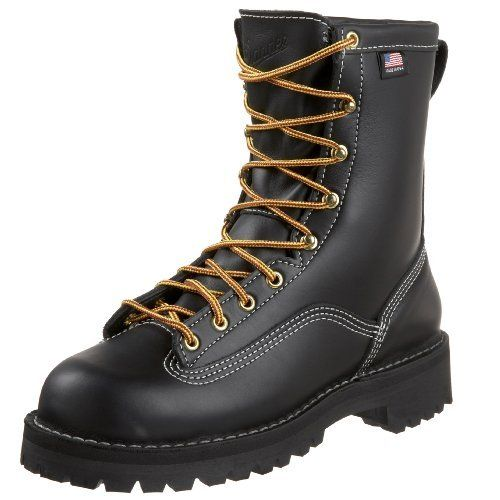 40 Best Mens Work Boots Images On Pinterest Chippewa