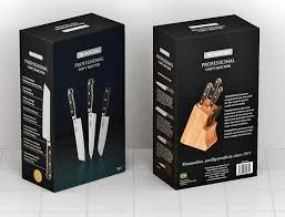 cutlery packaging - Google Search