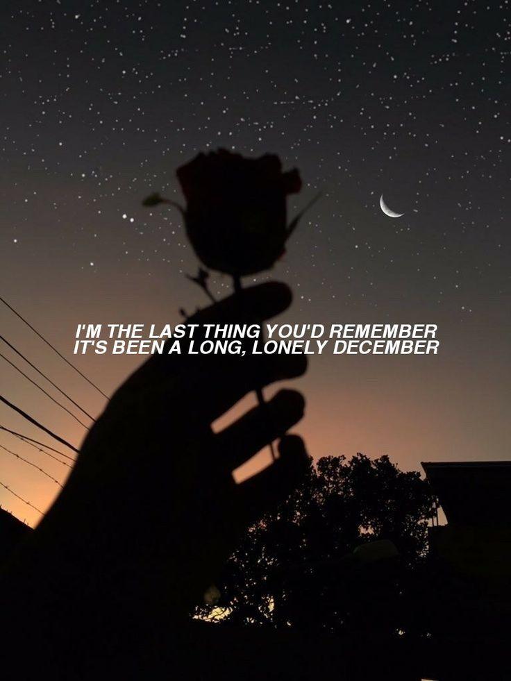 Ay amor lyrics