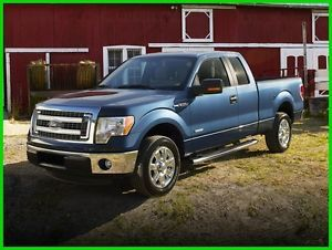 2014 Ford F-150 STX - item condition used 2014 ford f 150 stx price us 24 931 00 see details
