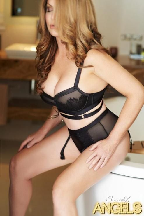 bedroom tamworth nsw escorts