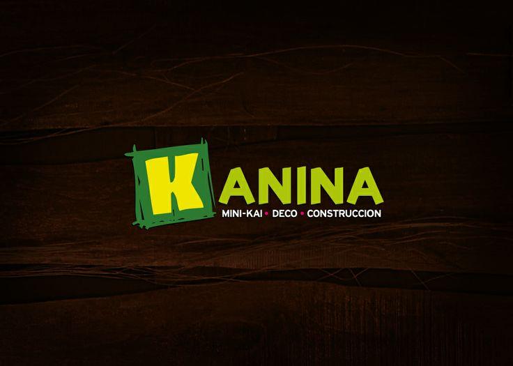 Marca Kanina