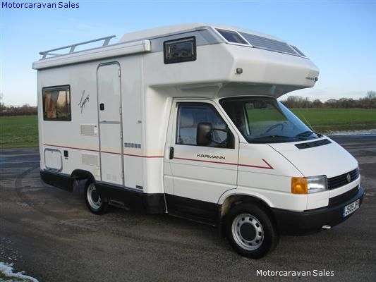 New  Motorhome For Sale By Owner   Fleetwood  Pinterest  Motorhome