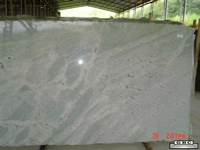 1000 Images About New House White Granite On Pinterest