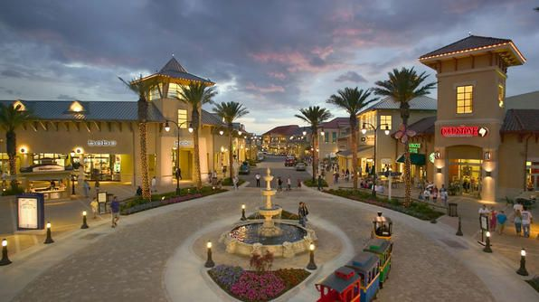 Tanger Outlet Mall in Destin Commons on neo-craft.gq See reviews, photos, directions, phone numbers and more for the best Outlet Malls in Destin Commons, Destin, FL. Start your search by typing in the business name below.