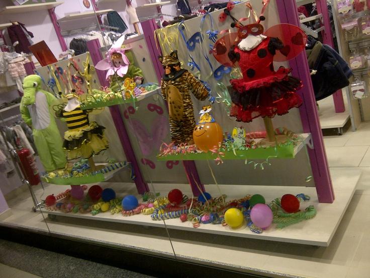 Carnevale #iobimbosardegna #iobimbocagliari #iobimbocagliarimarconi