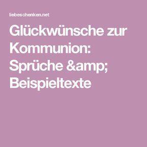 17 best ideas about gl ckw nsche zur taufe on pinterest. Black Bedroom Furniture Sets. Home Design Ideas
