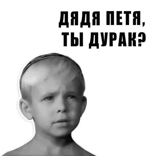 594a05f83762837042aea8270bdc2182.jpg