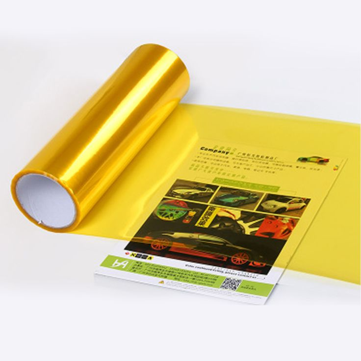 Find More Stickers Information about 0.3*10m roll PVC  headlight tint Gold car head decoration free shipping,High Quality decorating car wedding,China car decoration strip Suppliers, Cheap car hang decoration from ROCOL on Aliexpress.com