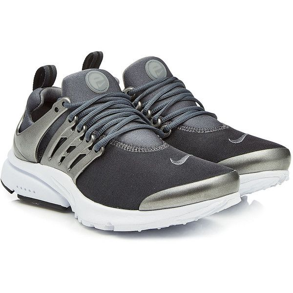Nike Air Presto Sneakers (590 BRL) ❤ liked on Polyvore featuring men's fashion, men's shoes, men's sneakers, multicolored, nike mens sneakers, nike mens shoes, mens multi colored shoes and colorful mens shoes