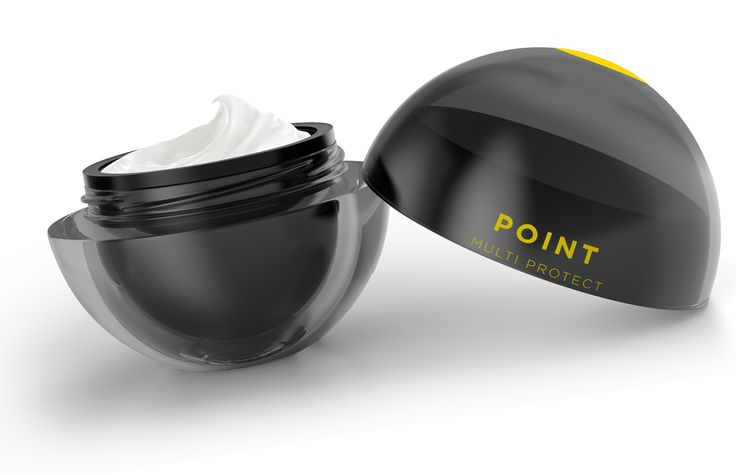 The benefits of using POINT MULTI PROTECT include:  -  Superior anti-ageing properties   - Protection against harmful environmental factors - Strengthening of the skin barrier function  - Moisturizing, soothing and healing properties   #antaging #POINT #skincare