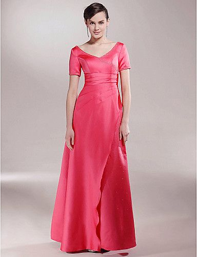 http://vestidoscortosdemoda.com/wp-admin/vestido-color-sandia